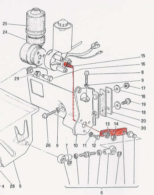 th400 transmission cooler lines diagram  diagram  auto